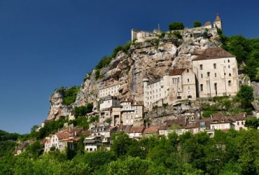 location camping proche rocamadour