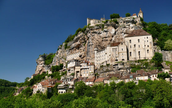 location-camping-proche-rocamadour