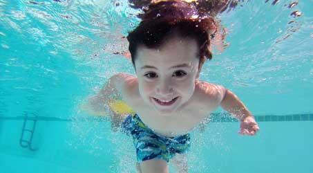 piscine-chauffee-correze