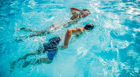 sport-piscine-correze
