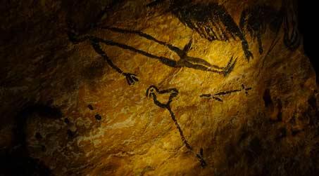 Ville de Montignac Les Grottes de Lascaux