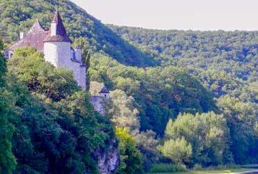 Visiter Beaulieu-sur-Dordogne