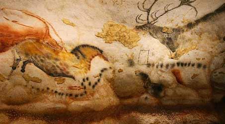 Visiter Les Grottes de Lascaux