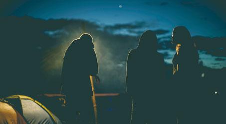 camping-avec-soiree-dordogne