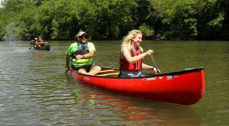 canoe-en-amoureux-correze