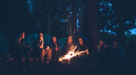 location-camping-soiree-correze