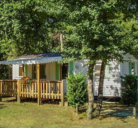 location chambre cottage 2ch dordogne