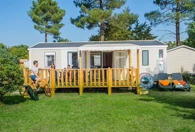 location cottage privilège 2 chambres corrèze