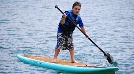 paddle-enfants-correze