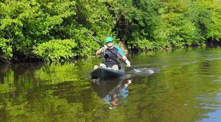 sortie-kayak-correze