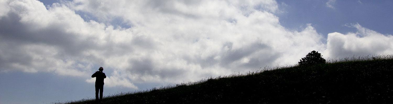 Top 5 des plus belles randonnées en Corrèze