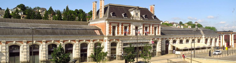 Top 5 – Les plus beaux ouvrages d'art et du génie civil à visiter en Corrèze