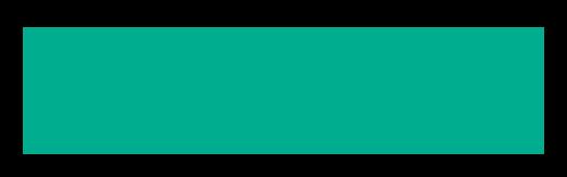 logo camping coreze